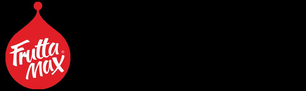 fruttamax.hu